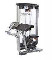 Бицепс, 150 ф AeroFit Inotec Natural Line NL10